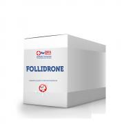Follidrone 3 gr (construtor muscular) envelopes