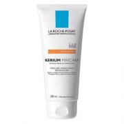 Kerium máscara hidratante reparadora 200 ml