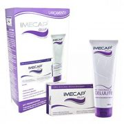 KIT IMECAP CELLUT