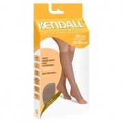 MEIA 3/4 - KENDALL ALTA COMPRESSÃO (20-30 mmHg)