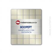 Noopept (nootropico) 10mg - Pastilhas Sublinguais