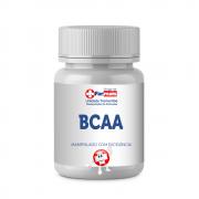 Pré Treino - BCAA + Citrulina + HMB + Beta-alanina 30 Sachês Sabor à Escolha