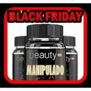 Suplemento Vitamínico similar ao Beauty Aaps 90 cápsulas