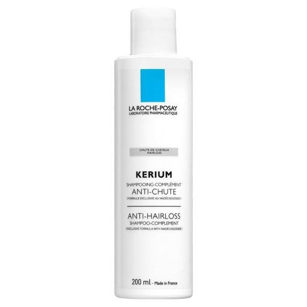 Kerium shampoo antiqueda 200ml La Roche-Posay