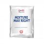 Mix Right 12gr : poll de aminoácidos (ganho muscular) MELHOR CUSTO BENEFÍCIO BLACK FRIDAY