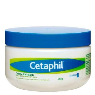 CETAPHIL CREME HIDRATANTE 453 G