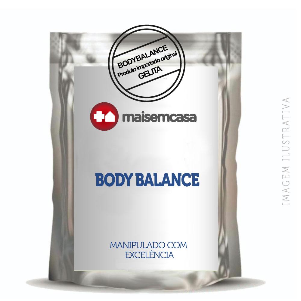 Colágeno Body Balance 2x455g (910g) + Creatina 500gr