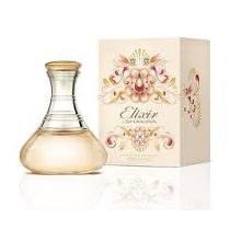 ELIXIR BY SHAKIRA EAU DE TOILETTE NATURAL SPRAY 30ML