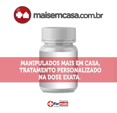 - Metilfolato 5-mthf B9+metilcobalamina B12 1000mcg 90 Subling