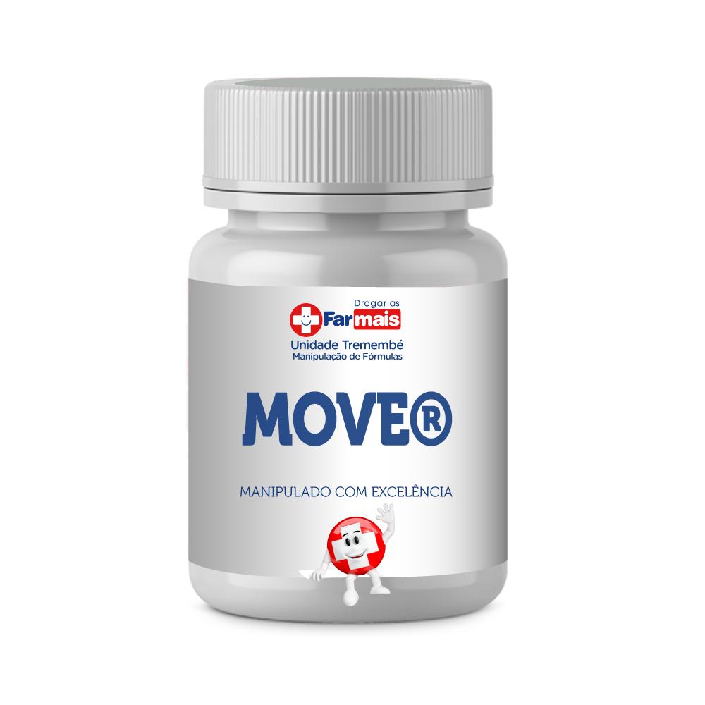 MOVE® 100 MG 90 CP