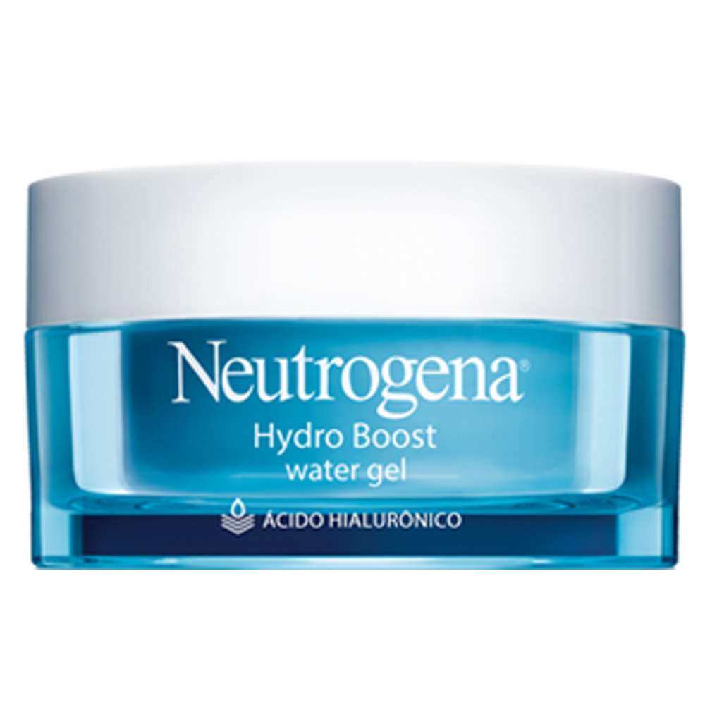 Neutrogena Hydro Boost 50g