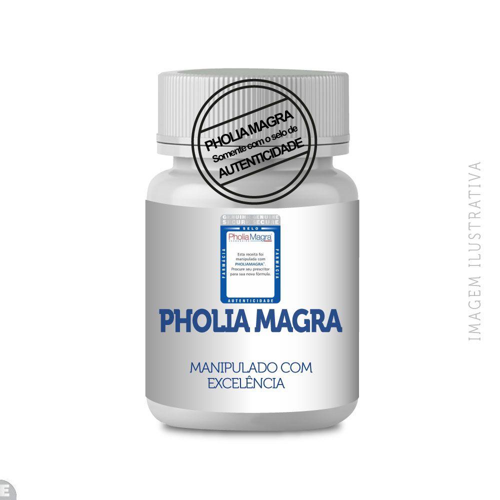 Pholia Magra 500mg - 60 Cápsulas