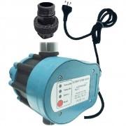 Controlador de Pressao Lepono PS-04A (10bar)