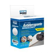 Fita Anti-Derrapante Transparente 50mm X 5mt