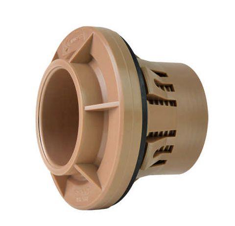 Adaptador Soldavel Click Caixa D'água PVC