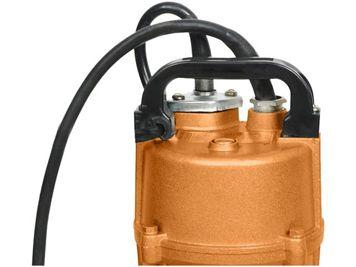 Bomba Intech Submersa BST 500 - 1/2CV