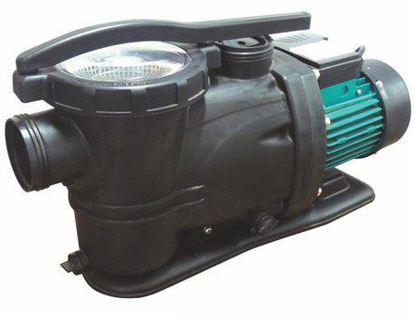 Bomba Lepono para Piscina XKP554 - 1/2CV