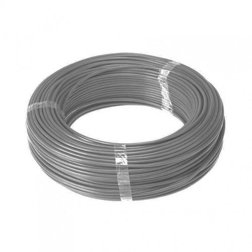 Fio Plastchumbo Sil 2 X 4,00mm