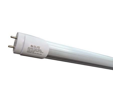 Lampada Asus Led Tubular Branca 18W Bivolt