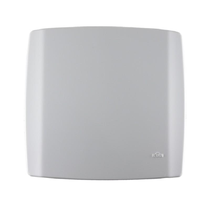 Placa Ilumi Slim 4 X 4 Cega - Ref. 8305