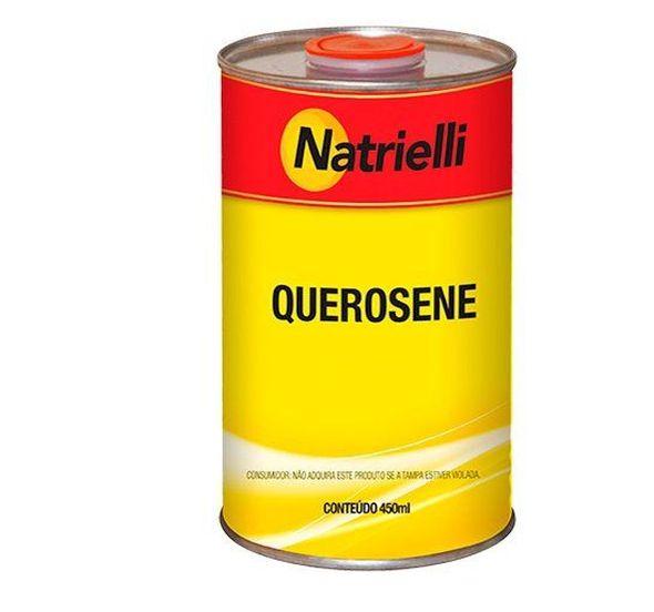 Querosene Natrielli - 450ml