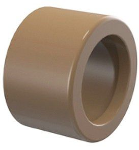 Reducao Soldavel PVC