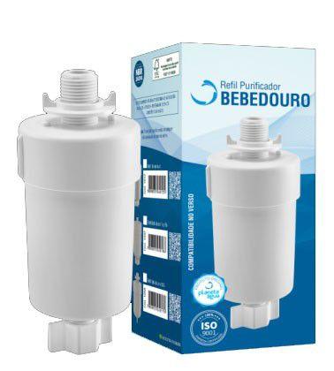 Refil Bebedouro Universal Especial
