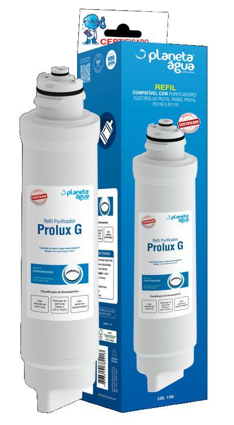 Refil Prolux G