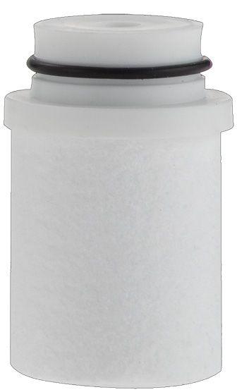 Refil Top Leiser Branco