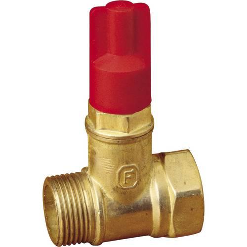 Registro Pressão em Metal 1416 Fabrimar (base)