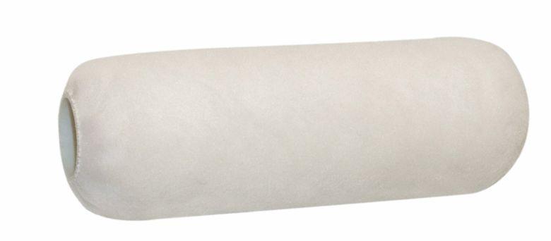 Rolo de Lã de Carneiro 23cm sem Cabo