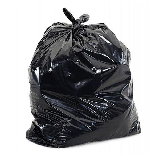 Saco Lixo 100L (0.004)