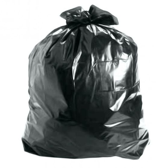 Saco Lixo .50L (0.004)
