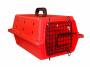Caixa de Transporte Mod.100JR-Ferro - Mini