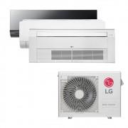 Ar Condicionado Multi Split Inverter LG 24.000 BTUS Quente/Frio 220V +1x High Wall LG Art Cool 9.000 BTUS +1x High Wall LG Com Display 9.000 BTUS +1x Cassete 1 Via LG 12.000 BTUS