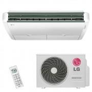 Ar Condicionado Split Teto Inverter LG 17.000 BTUs Frio 220v