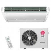 Ar Condicionado Split Teto Inverter LG 24.000 BTUs Frio 220v