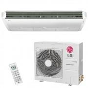 Ar Condicionado Split Teto Inverter LG 35.000 BTUs Frio 220v