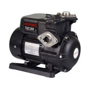 Bomba Pressurizadora Komeco TQ C200 G2