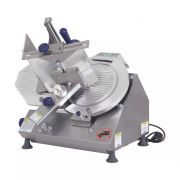 Cortador de Frios Gural Industrial Automático AXT 30I 220V