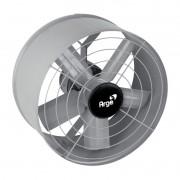 Exaustor Axial Comercial Arge Reversível 30cm 220v