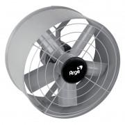 Exaustor Axial Comercial Arge Reversível 40cm 220v
