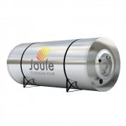 Reservatório Térmico (Boiler) Joule 600 Litros PPR-3 Baixa Pressão Nível