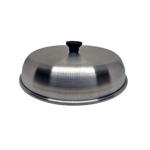 Abafador para Beirute Gallizi 22,5cm Aluminio 01B