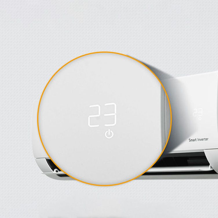 Ar Condicionado Multi Split Inverter LG 24.000 BTUS Quente/Frio 220V +1x High Wall LG Libero 7.000 BTUS +1x Cassete 4 Vias LG 9.000 BTUS +1x High Wall LG Com Display 9.000 BTUS