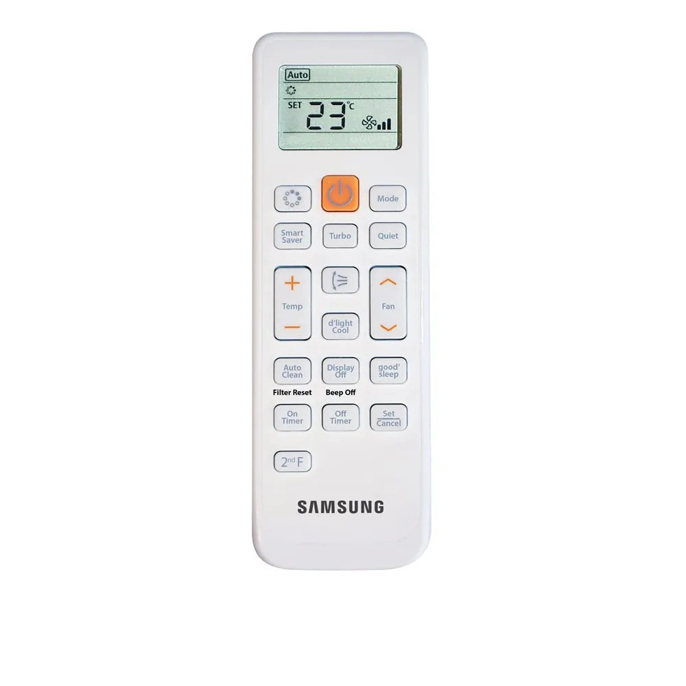 Ar Condicionado Multi Split Inverter Samsung FJM 28.000 BTUS Q/F 220V +1x Cassete 1 Via Wind Free 12.000 BTUS +1x High Wall Maldives 18.000 BTUS