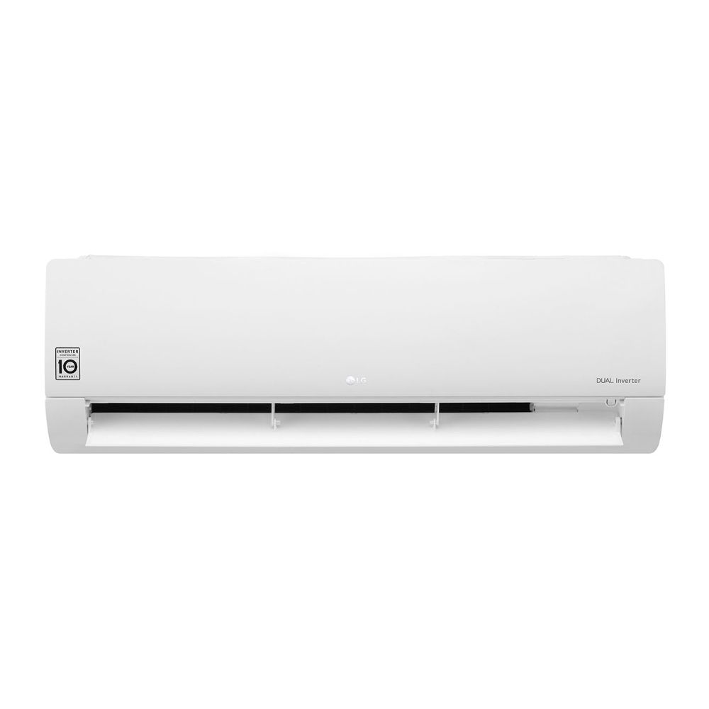 Ar Condicionado Split High Wall Dual Inverter LG 18.000 BTUs Frio 220v