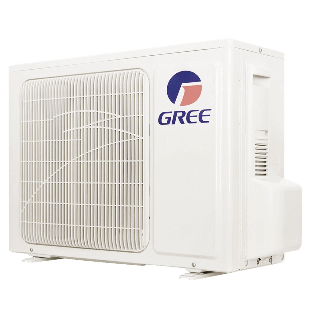 Ar Condicionado Split High Wall Gree Novo Garden 12.000 BTUs Frio 220v