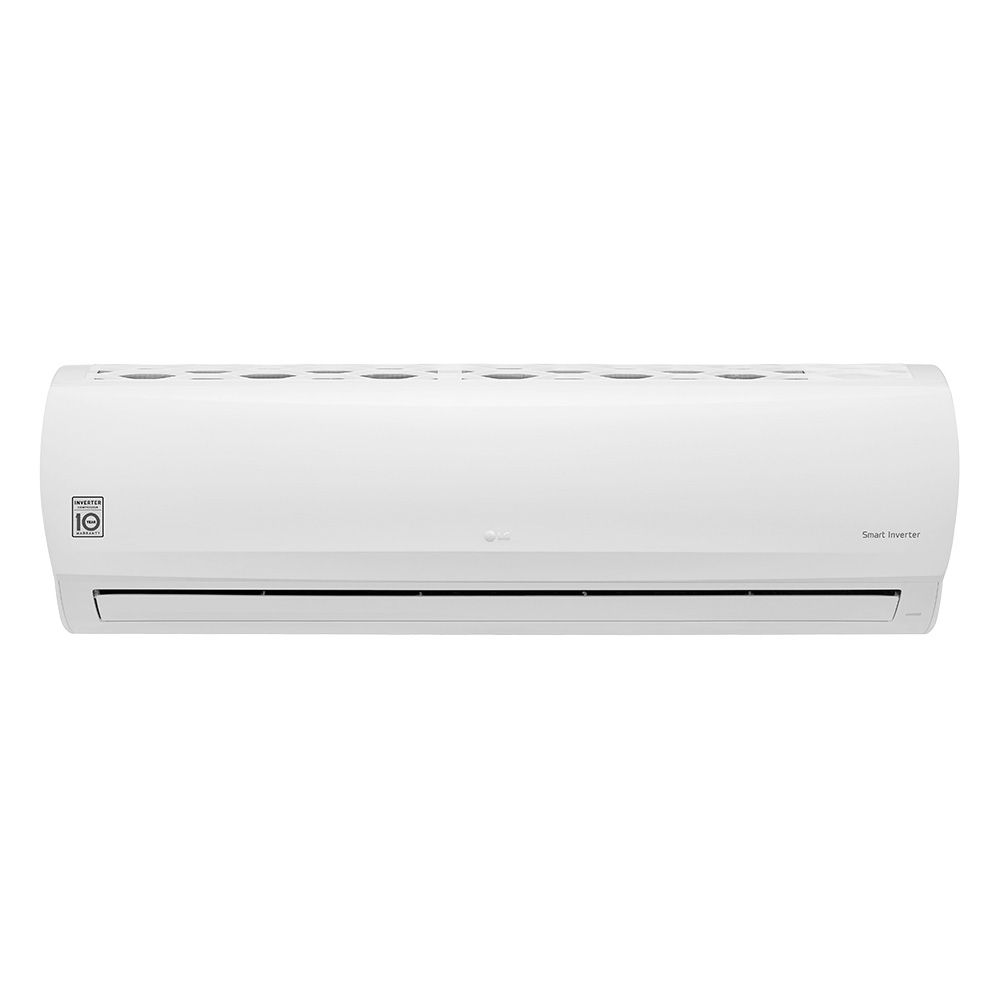 Ar Condicionado Split High Wall Inverter LG Smart 31.000 BTUs Quente/Frio 220v