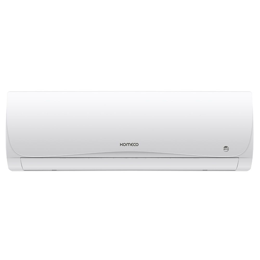 Ar Condicionado Split High Wall Komeco Eco 22.000 BTUs Frio 220v